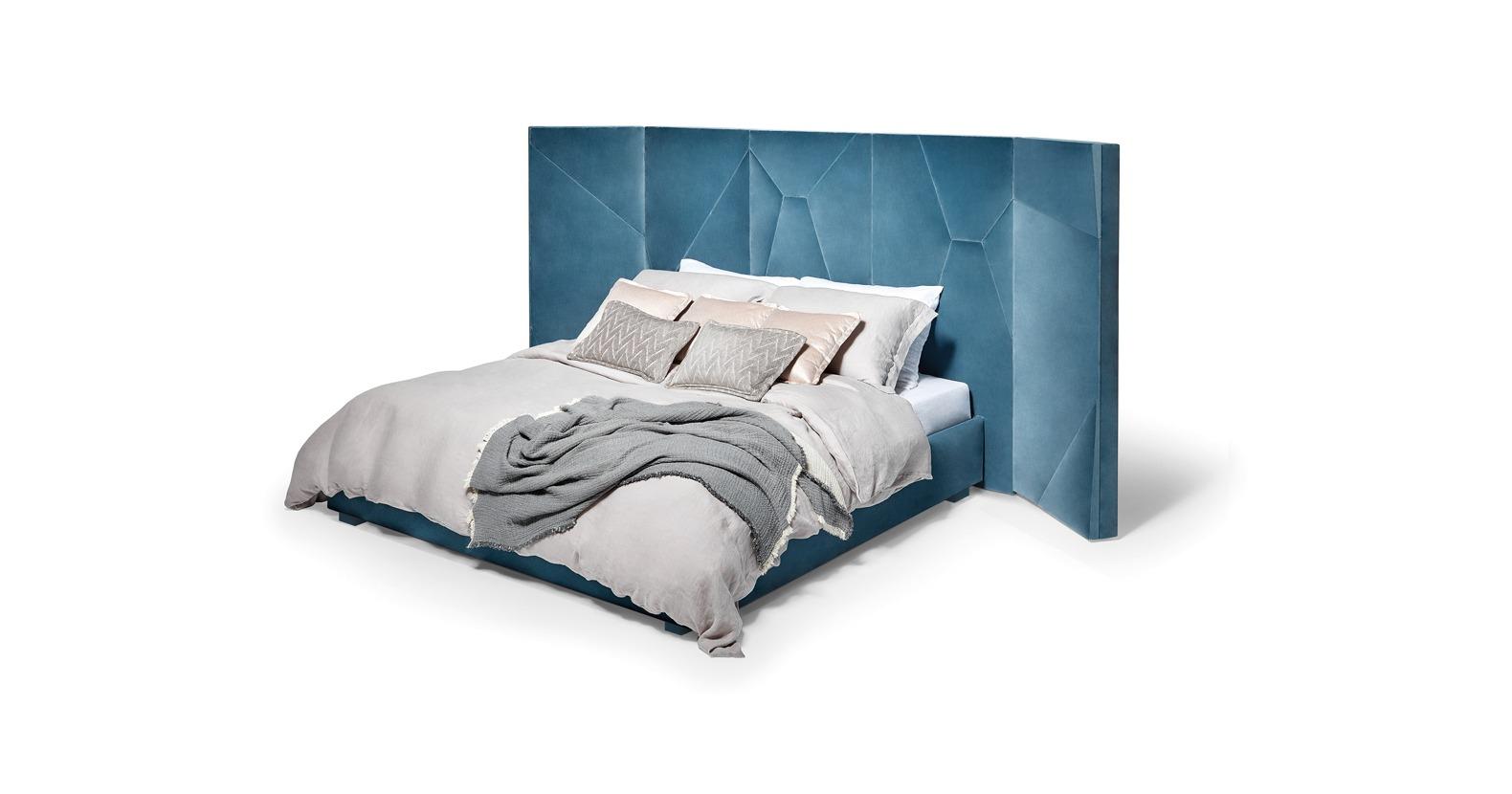 Munna (RU) Кровать Let's play от португальского бренда Munna