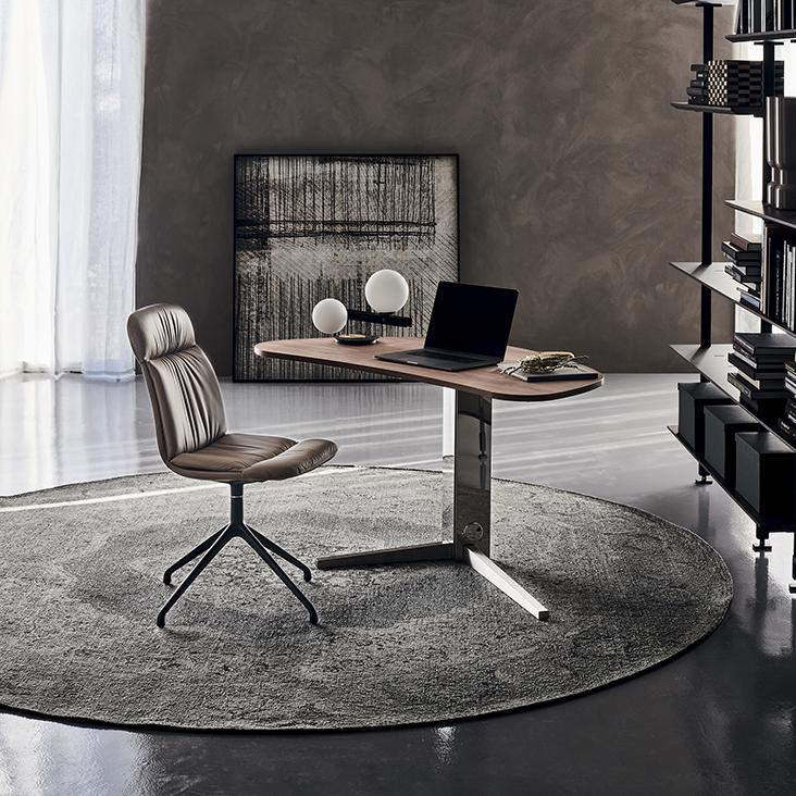 Cattelan Italia Письменный стол Island от итальянского бренда Cattelan Italia