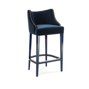 Барный стул Becomes me от португальского бренда Munna