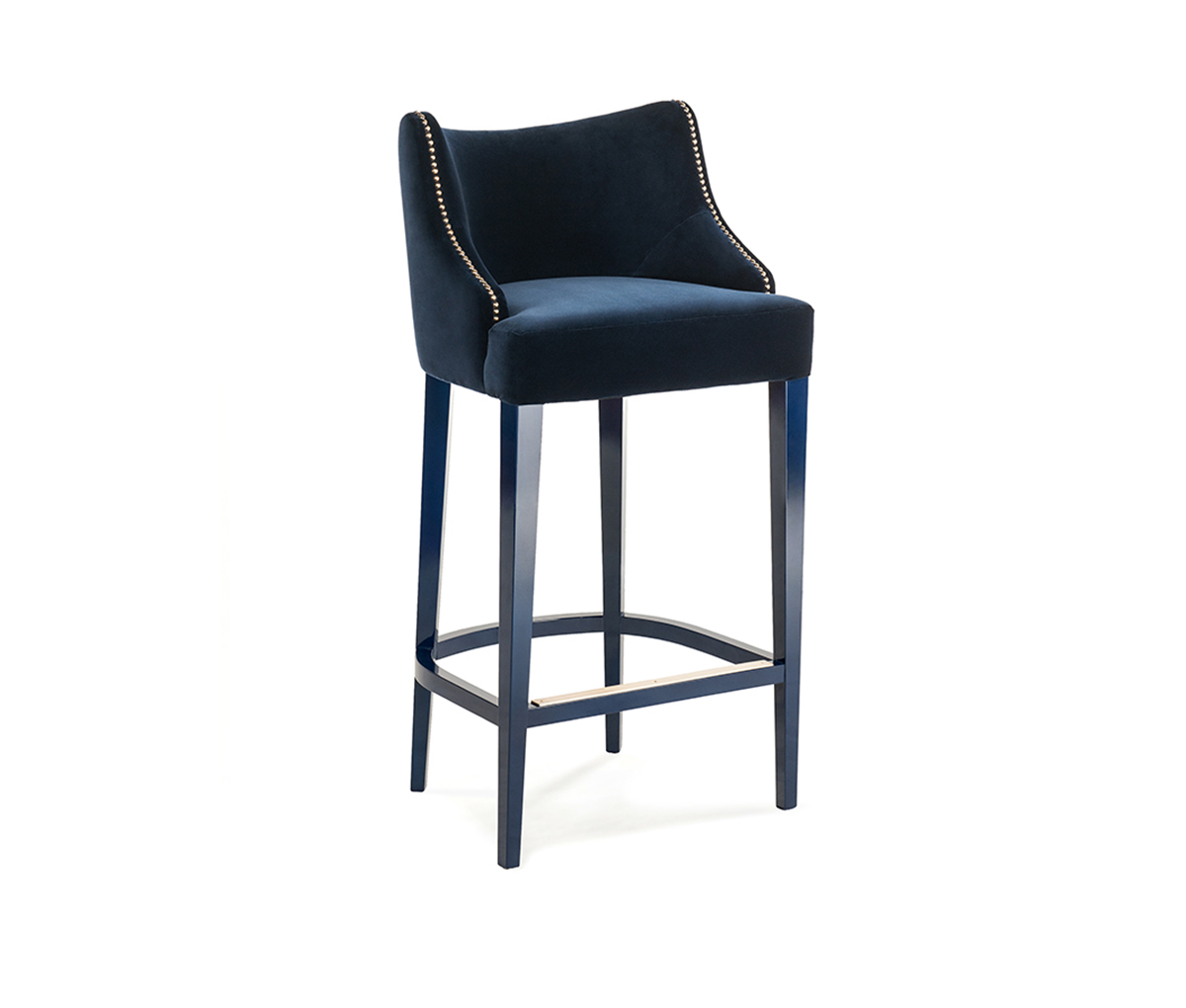 Munna (RU) Барный стул Becomes me от португальского бренда Munna