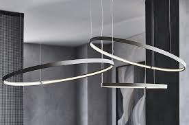 Cattelan Italia (RU) Потолочный светильник Magellano от итальянского бренда Cattelan