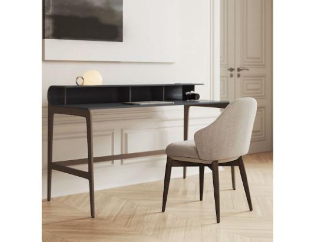 Praddy (RU) Письменный стол Arizona от португальского бренда Praddy