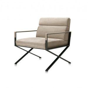 Кресло Sahrai от итальянского производителя Frag