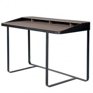 """Письменный стол """"Twain"""" от итальянского бренд Frag"""