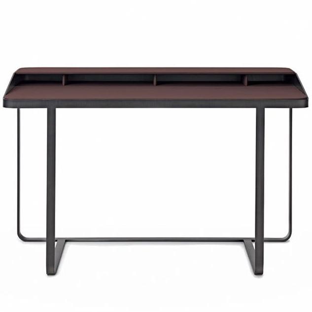 Frag (RU) Письменный стол Twain от итальянского бренда Frag