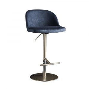 Барный стул Meghane от итальянского бренда Colico