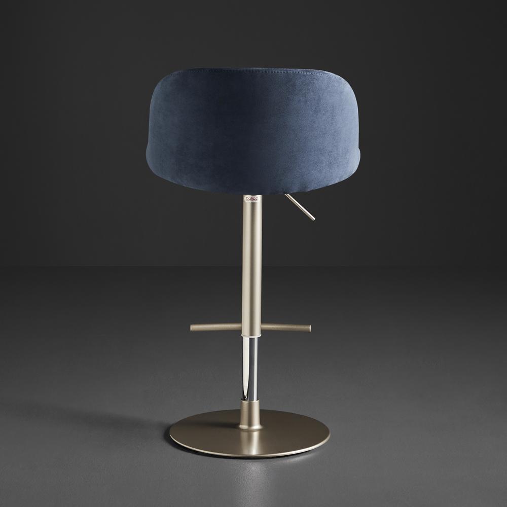 Colico Барный стул Meghane от итальянского бренда Colico