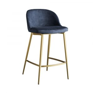 Барный стул Meghan SS от итальянского бренда Colico