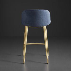 Colico Барный стул Meghan SS от итальянского бренда Colico