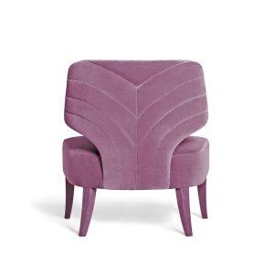 Кресло Melody от португальского бренда Munna