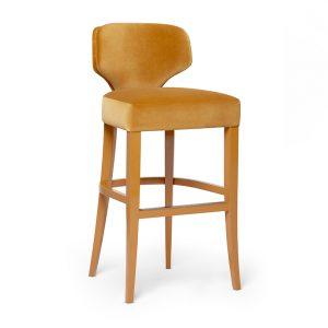 Барный стул Melody от португальского бренда Munna