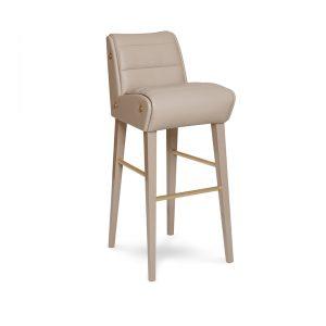 Барный стул Newman от португальского бренда Munna