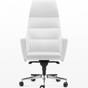 Офисное кресло Admiral от итальянского бренда Arte&D