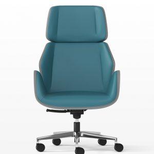Офисное кресло HAIKU от итальянского бренда Arte&D
