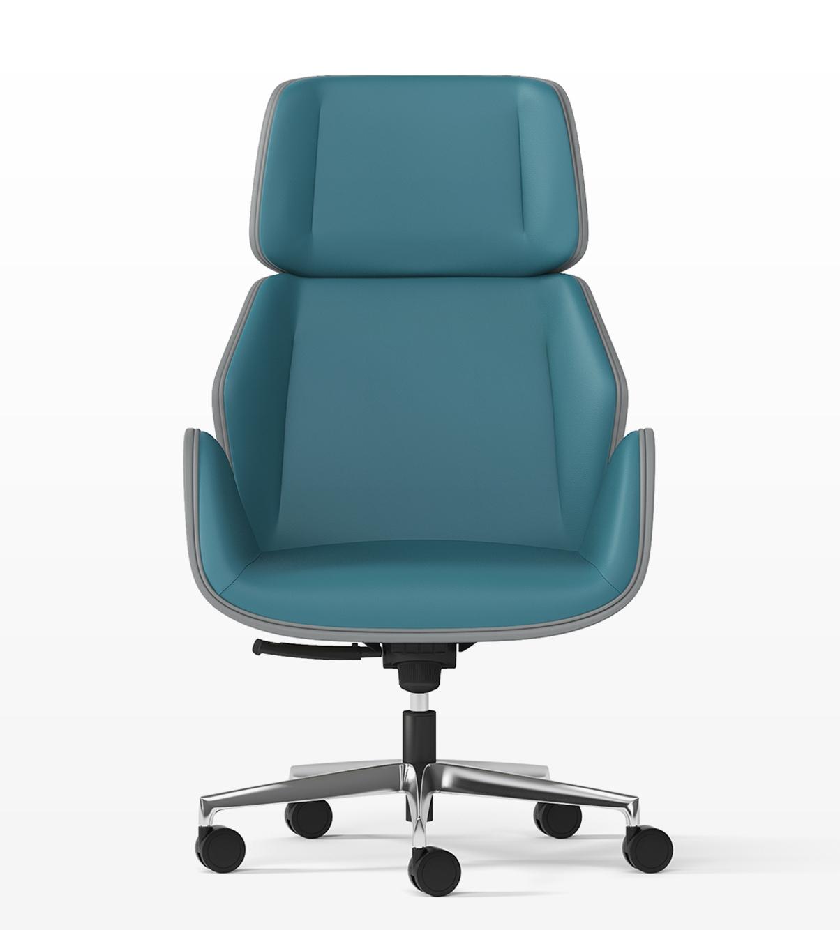 Arte&D (RU) Офисное кресло HAIKU от итальянского бренда Arte&D