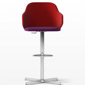 Барный стул Host от итальянского производителя Arte&D