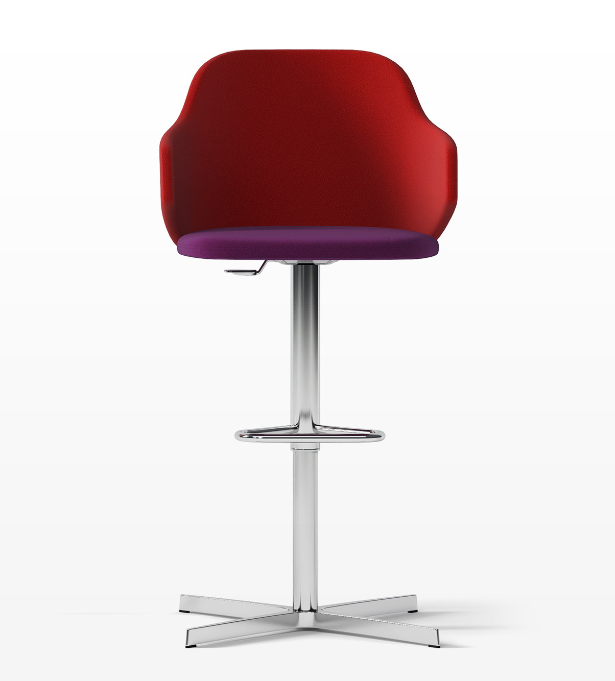 Arte&D (RU) Барный стул Host от итальянского производителя Arte&D