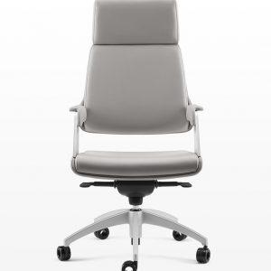 Офисное кресло Omnia от итальянского бренда Arte&D