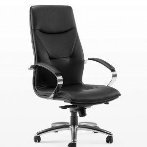 Офисное кресло Sadia Plus от итальянского бренда Arte&D
