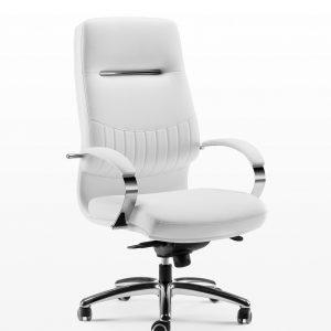 Офисное кресло Selecta от итальянского бренда Arte&D