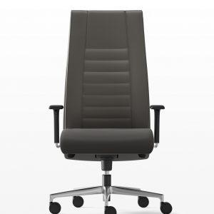 Офисное кресло Tait от итальянского бренда Arte&D