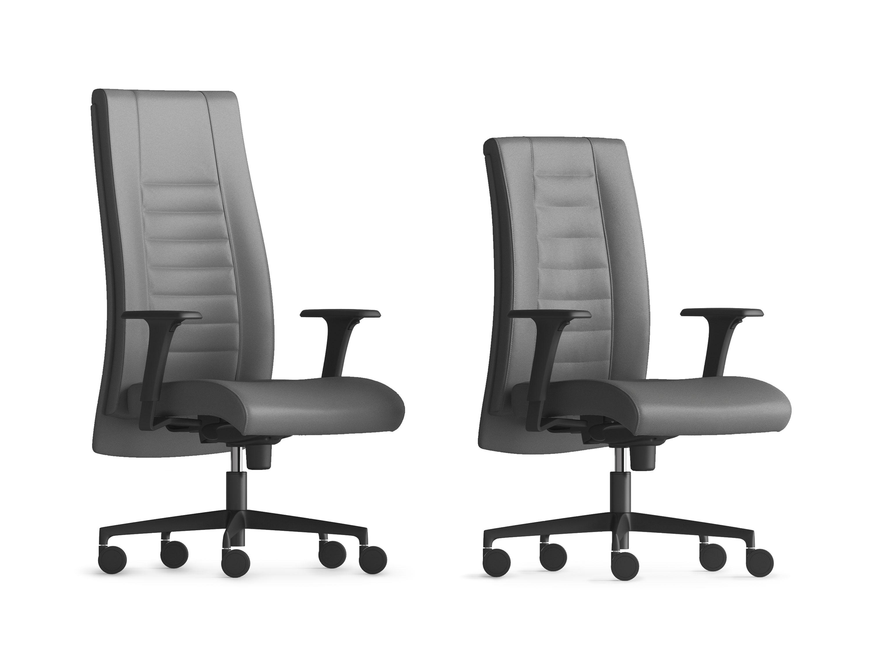 Arte&D Офисное кресло Tait от итальянского бренда Arte&D