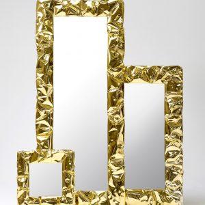 Зеркало Tab.U от итальянского производителя Opinion Ciatti