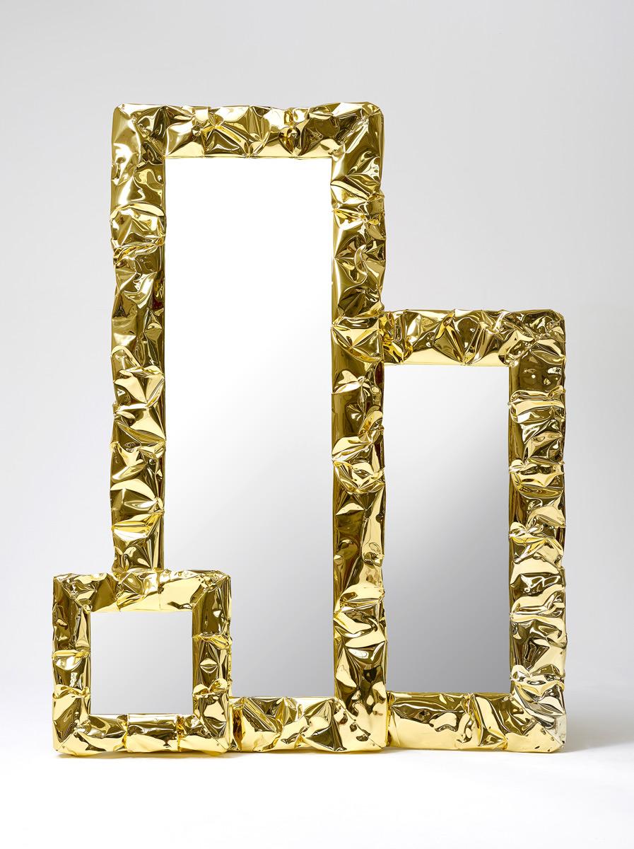 Opinion Ciatti (RU) Зеркало Tab.U от итальянского производителя Opinion Ciatti