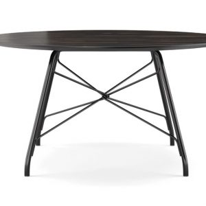 Обеденный стол Orchard от португальского бренда Praddy