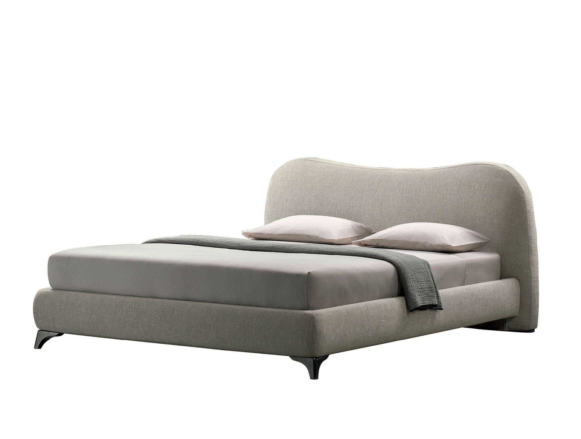 Bodema (RU) Кровать Aurore от итальянского производителя Bodema