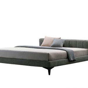 Кровать Harry от итальянского производителя Bodema