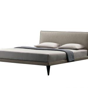 Кровать Megan от итальянского производителя Bodema