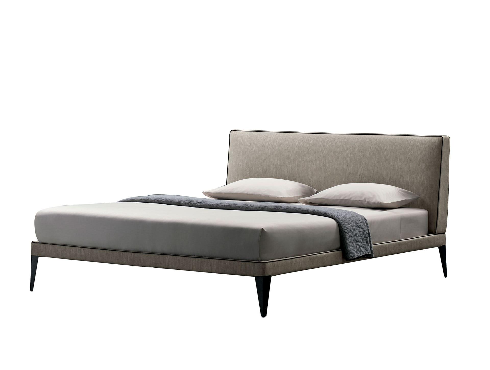 Bodema (RU) Кровать Megan от итальянского производителя Bodema