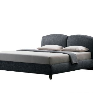 Кровать Tokyo от итальянского производителя Bodema
