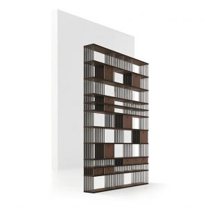 Библиотека Diesys от итальянского производителя Alivar
