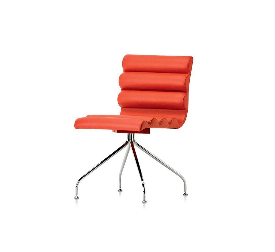 Frag (RU) Офисное кресло Canouan от итальянского бренда Frag