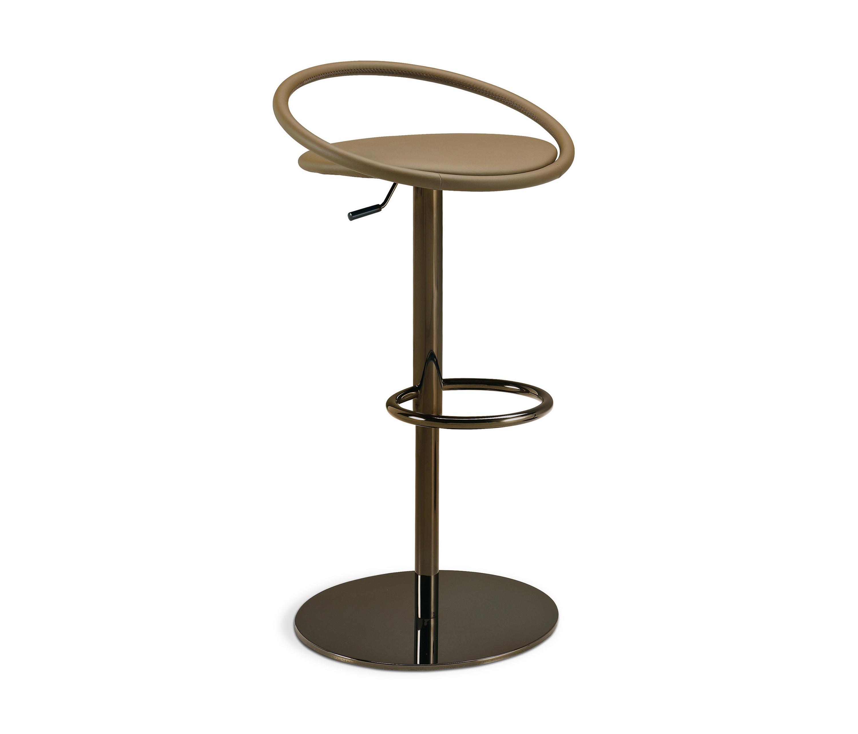 Frag (RU) Барный стул Fizzy от итальянского производителя Frag
