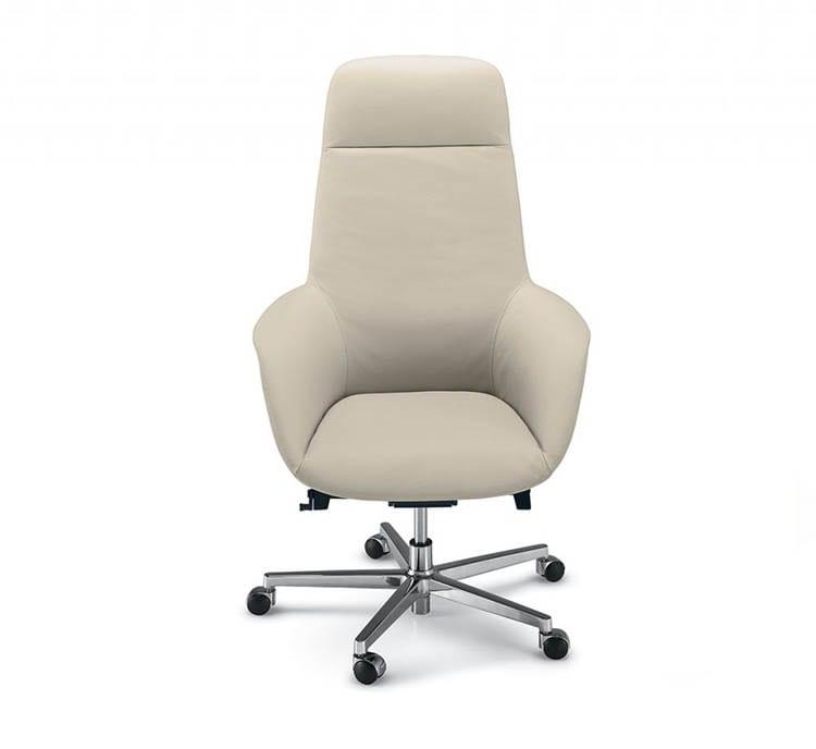 Frag Офісне крісло Mea від италійського бренда Frag