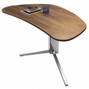 Письменный стол Island от итальянского бренда Cattelan Italia
