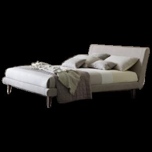 Кровать Metropolitan от итальянского бренда Le comfort в наличии