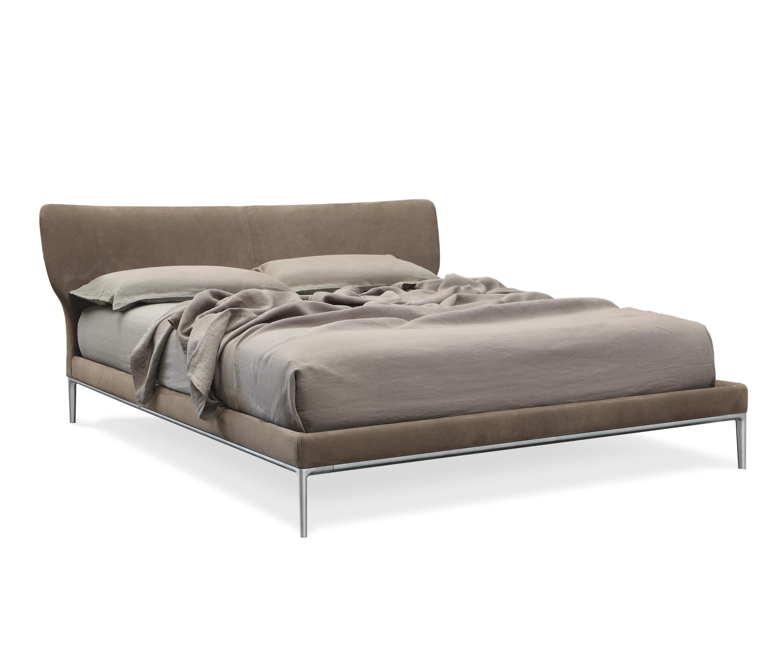 Alivar (RU) Кровать Maya от итальянского производителя Alivar