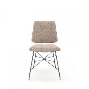 Обеденный стул Orchard от португальского бренда Praddy