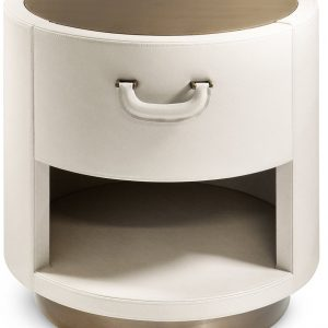 Прикроватная тумба Valentino от итальянского бренда Cantori