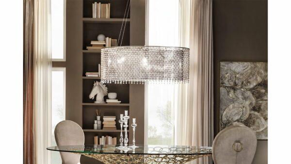 Cantori Підвісний светильник Gioia від італійького бренду Cantori