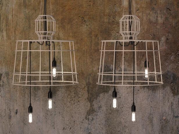 Karman Підвісний світильник Sisma від італійського бренду Karman