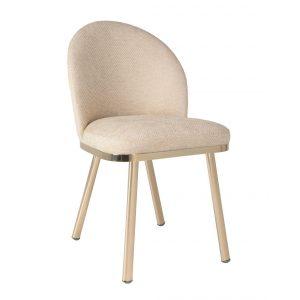 Обеденный стул Penelope от португальского бренда Castro lighting