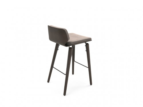 Praddy Барный стілець Broadway від португальского бренду Praddy