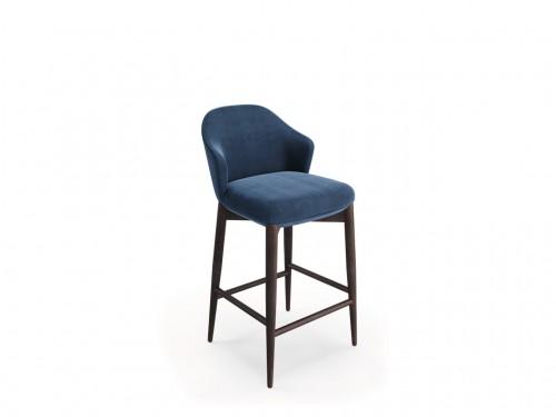 Praddy Барний стілець Bonsai від португальського бренду Praddy